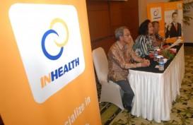 13 Perusahaan Asuransi Raih Penghargaan Bisnis Indonesia