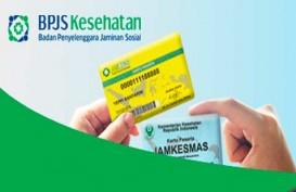 Apindo Bakal Kirim Surat ke Jokowi Terkait BPJS Kesehatan