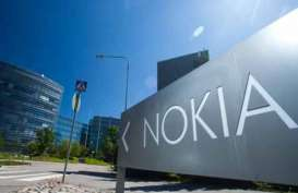 Microsoft Hapus Nokia Store