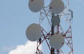 Besok, Kemkominfo-ATSI Rapat 4G-LTE