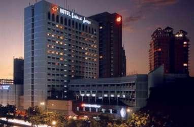 Hotel di Jogja Belum Naikkan Tarif