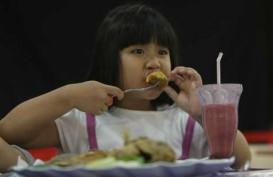 Jumlah Anak Penderita Diabetes di Indonesia Naik Hingga 5 Kali Lipat