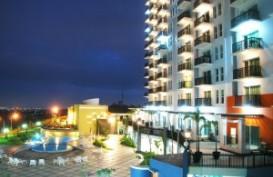 Jangan Lewatkan Tahun Baru Spesial di Marbella Suites Bandung