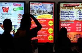 Tangsel, Etalase Pariwisata Banten