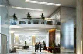 Larangan Rapat di Hotel Hambat Bisnis MICE di Jabar