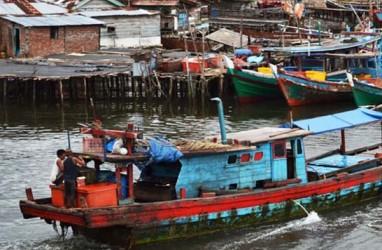 DPR Dorong Pemerintah Serius Perhatikan Nelayan