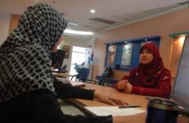 DSN dan MUI Gandeng OJK Gelar Sertifikasi Asuransi Syariah