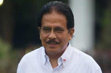 PP & Perpres Pemerintah Aceh Keluar Akhir Desember