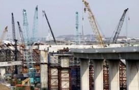Dana BLU Jalan Tol, Pemerintah Minta Investor Percepat Serapan