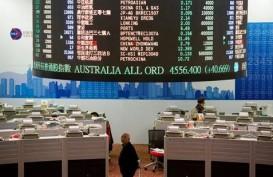BURSA ASIA: Indeks MSCI Asia Pacific Naik 0,1%, Ditopang Sektor Material & Kesehatan
