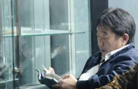 Suap Alih Fungsi Lahan: KPK Kembali Dalami Kasus Bekas Bos Sentul City