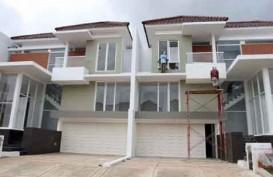 Rumah di BSD City Ditawarkan Rp1,2 Miliar