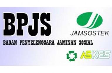 BPJS Kesehatan Resmikan Kantor Cabang Prima