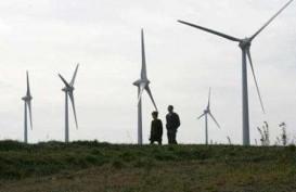 Perlu Dorong Energi Terbarukan Berkelanjutan