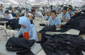 Minimalkan Kisruh, Kadin Jabar Setuju Sistem Upah Bagi Hasil Produktivitas