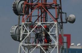 Retribusi Tower Telekomunikasi di Kota Batu Nihil
