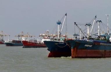 TOL LAUT: Biaya Logistik Dapat Ditekan 15%