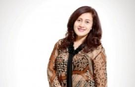 Tina Tjintawati: Mencari Keseimbangan dengan Berkebun dan Traveling