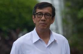 KontraS Desak Jokowi dan Menkumham Batalkan PB Pollycarpus