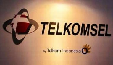 Telkomsel Tempat Kerja Terbaik Se-Asia