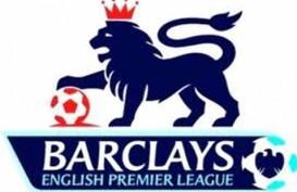 LIGA INGGRIS: Daftar Pencetak Gol Terbanyak 30 November