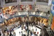 Penjualan Ritel AS Merosot 11% Jelang Libur 2014