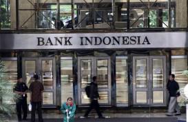 September 2014: Kredit Perbankan Tumbuh Melambat, DPK Stabil
