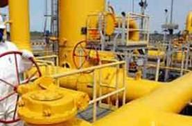 Perjanjian Jual Beli Gas NSO ke Pipa Arun-Belawan…