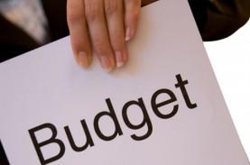 APBN 2015: 57% Target Pembiayaan Dikejar Semester…