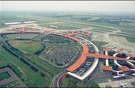 Bangun 6 Bandara, Angkasa Pura II Incar Utang Rp5,6…