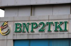 BNP2TKI Disebut Pakai Karyawan Outsourcing