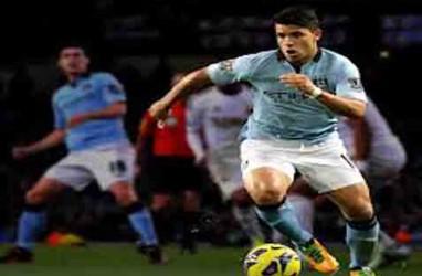 HASIL LIGA INGGRIS (4 November 2014): Chelsea Lumat Spurs 3-0, Aguero Bawa Man City Melesat, Arsenal Ungguli Southampton