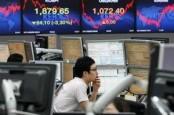 BURSA ASIA: Indeks MSCI Asia Pasific Naik 0,3%, Ekonomi AS Jadi Katalis