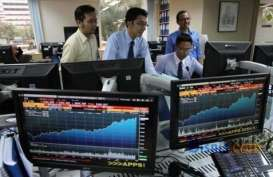 Masyarakat Masih Ragu Investasi di Pasar Modal