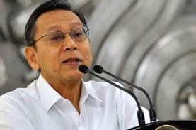 KASUS CENTURY: Pimpinan KPK 'Terbelah' soal Penetapan…