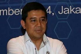 PEMBATASAN UNDANGAN ACARA PEJABAT: Menteri Yuddy Teladani…
