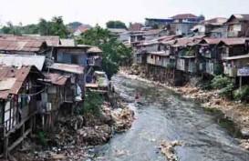 Pengalihan Subsidi BBM Rp7 Triliun untuk Bangun Pemukiman Kumuh & Sanitasi