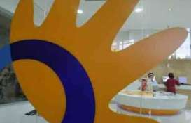 Telkom Luncurkan SME in a Box, Genjot Layanan untuk UKM