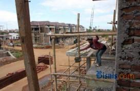 Untuk Orang Asing, Vila di Jembrana Caplok Sawah Produktif