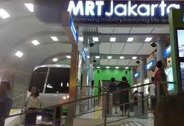 MRT JAKARTA: Menpora Setuju Stadion Lebak Bulus Segera Dibongkar