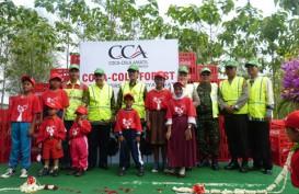 Coca-Cola Forest: Tumbuh Bersama Masyarakat