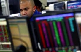 IHSG Diprediksi di 5.070-5.190, Kresna Securities Unggulkan 5 Saham