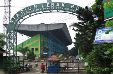 Inilah Asal Usul Nama Lebak Bulus di Jakarta