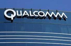 Qualcomm Bantah Telat Produksi Snapdragon 810