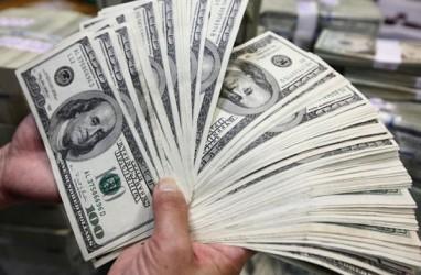 J RESOURCES (PSAB) Anggarkan Capex US$20 Juta untuk 2015