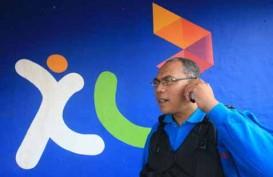 XL Gandeng Developer Lokal Siapkan Konten Jelang 4G