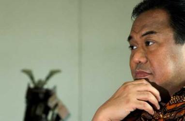 Delegasi Dagang Mesir Temui Menteri Rahmat Gobel, Simak Pembicaraannya