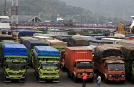INSA: Praktek Pungli di Pelabuhan Berkurang