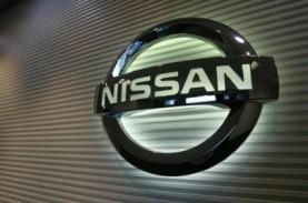 Nissan Luncurkan Kompetisi March Invashion