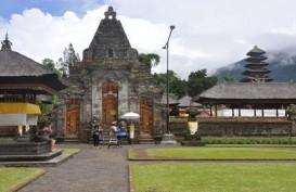 Bali Disarankan Ajukan Otonomi Khusus